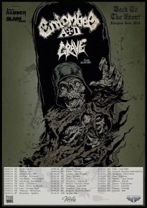 show20140918_Entombed-Grave