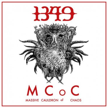 "1349 ""Massive Cauldron of Chaos"""