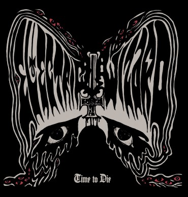 ELECTRIC WIZARD «Time to Die»
