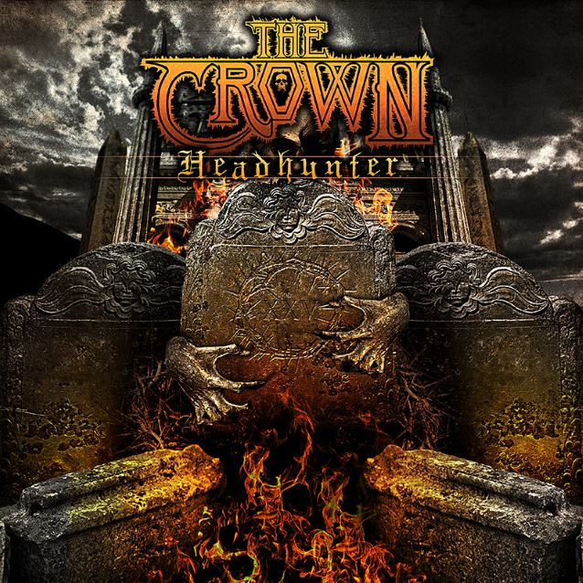 thecrown_headhunter