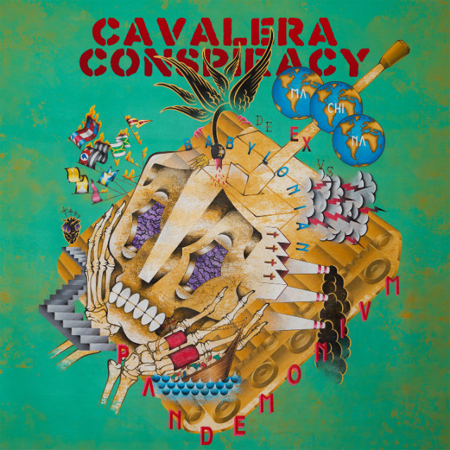 20141018_cavaleraconspiracy_cover