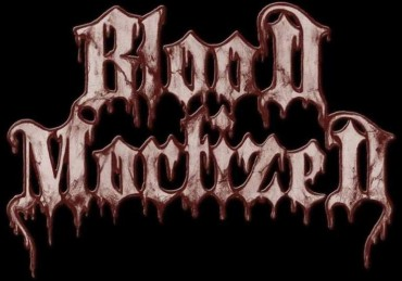 BLOOD MORTIZED – Live at Copperfields 2014-11-22