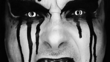 DEVILMENT – Even Your Blood Group Rejects Me