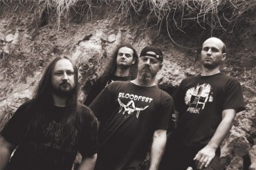 "DESTROYING DIVINITY publica en streaming ""Hollow Dominion"" al completo"