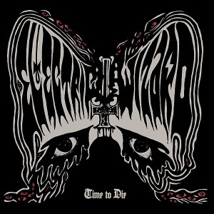 electricwizard_timetodie