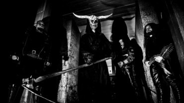 "EMBRIONAL; single en streaming y fecha para su próximo album ""The Devil Inside"""