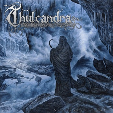 THULCANDRA  «Ascension Lost»