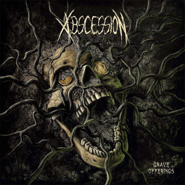 abscession_graveofferings