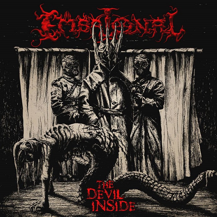 cover_embrional