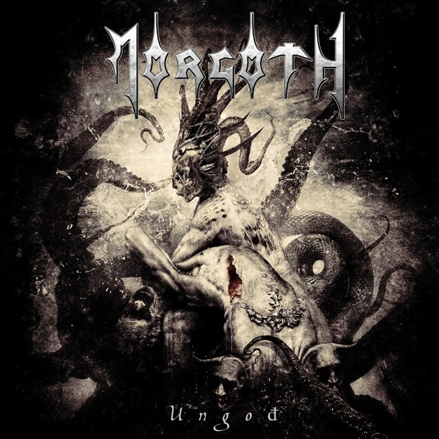 morgoth_ungod