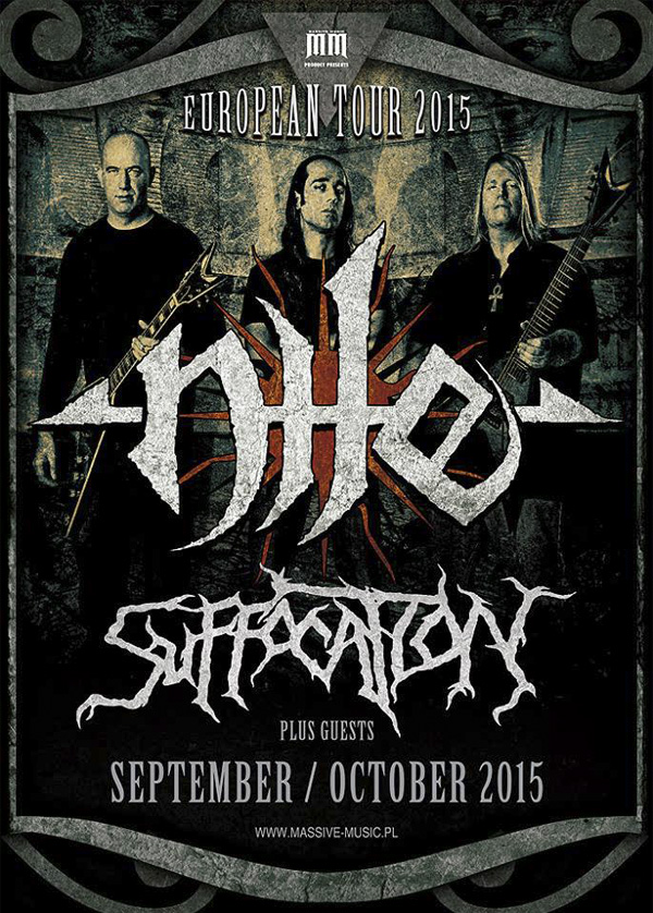 nile_suffocation