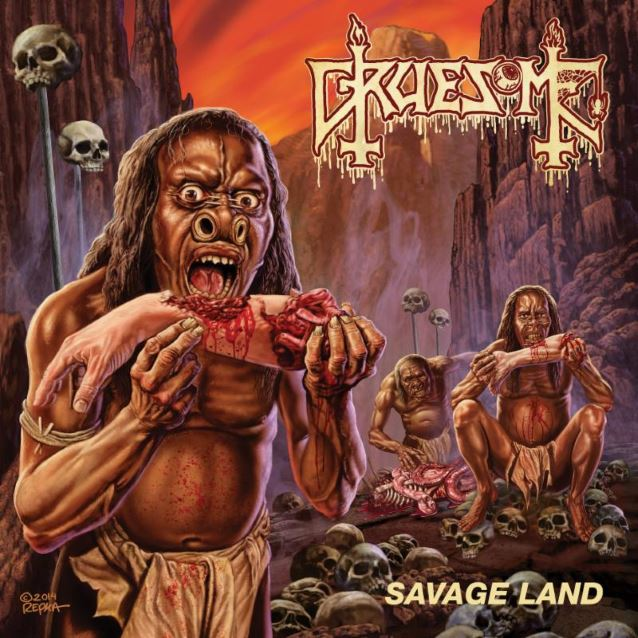 gruesome_cover
