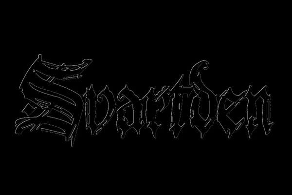 SVARTDEN fichan por el sello Darkness Within