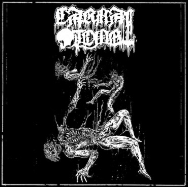 CARNAL TOMB «Ascend»
