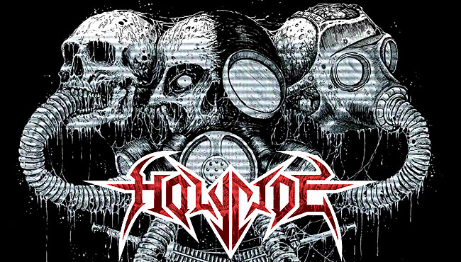 20150408_holycide_video-lyric