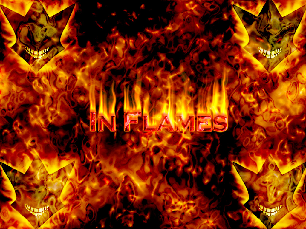 inflames_01