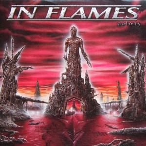 inflames_06