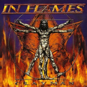 inflames_07