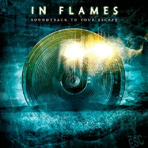 inflames_10