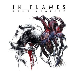 inflames_11