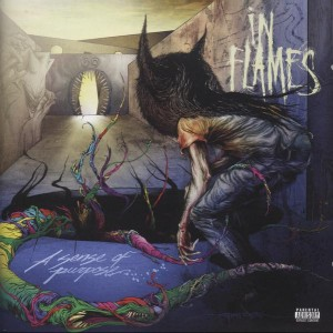 inflames_12