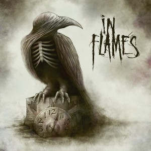 inflames_13