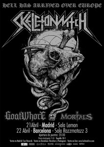 show20150421_Skeletonwitch