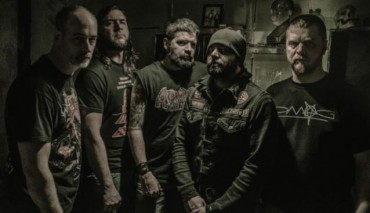 Escucha aquí en streaming el nuevo álbum de SKINLESS «Only The Ruthless Remain»