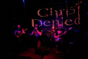 MadridDeathFest_ChristDenied