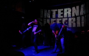 MadridDeathFest_InternalSuffering