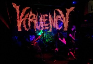 MadridDeathFest_Virulency