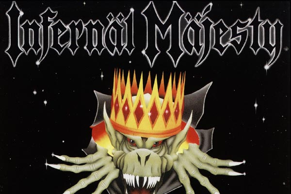 infernalmajesty_cover
