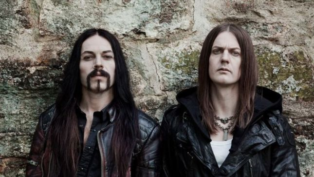 satyricon_band4