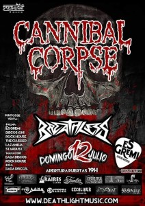 show20150712_CannibalCorpse