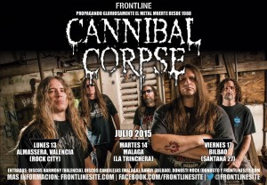 show20150713_CannibalCorpse-spain