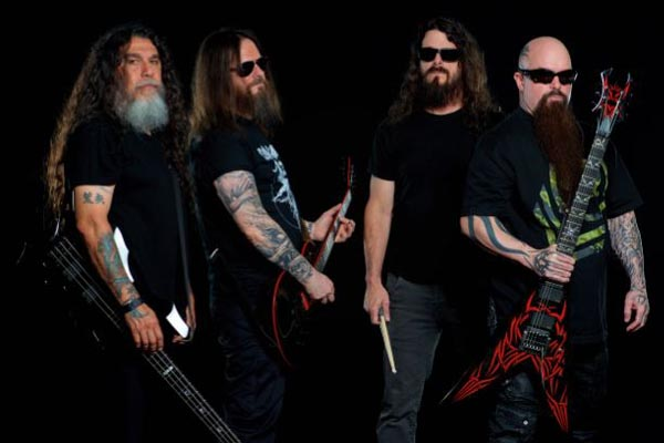 slayer_band4