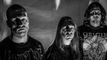 UNBREAKABLE HATRED fichan por Unique Leader Records