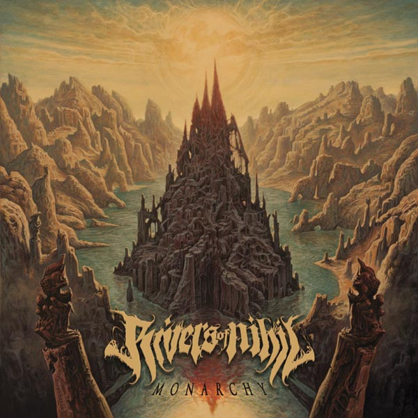 riversofnihil_monarchy
