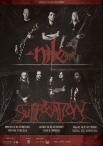 show20150915_Nile-Suffocation