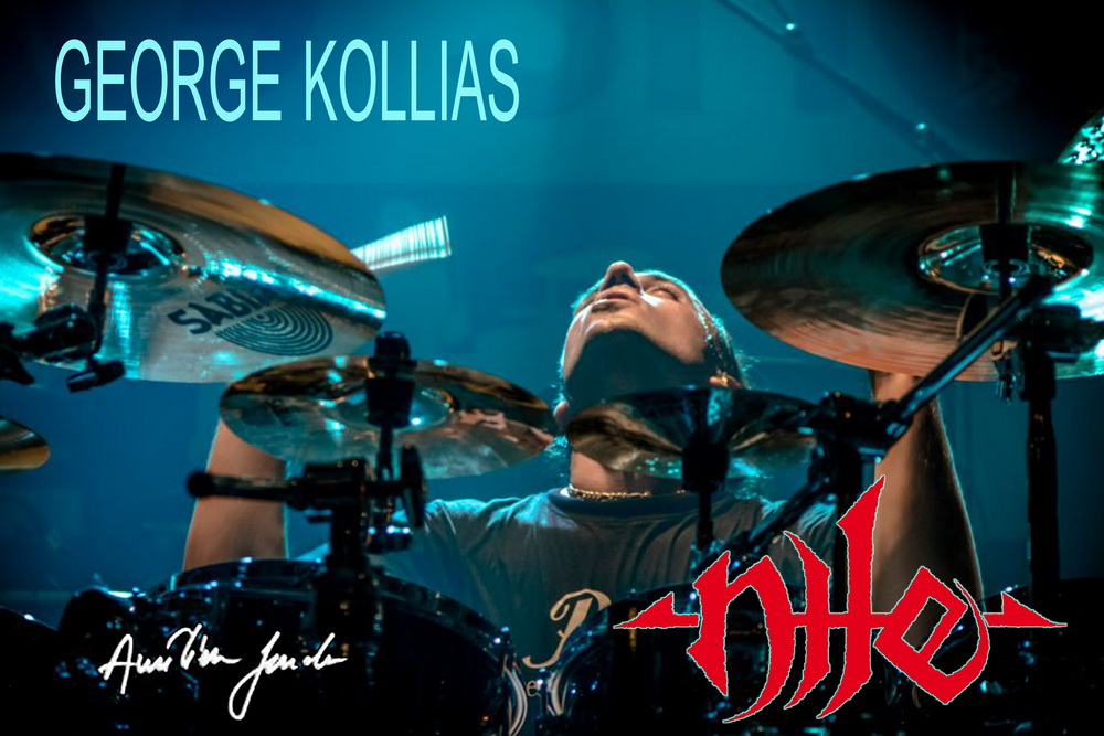 01_georgekollias_main