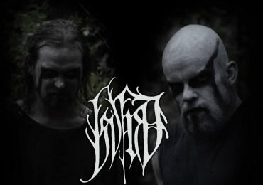 "ISVIND: ""Es difícil encontrar Black Metal de calidad"""