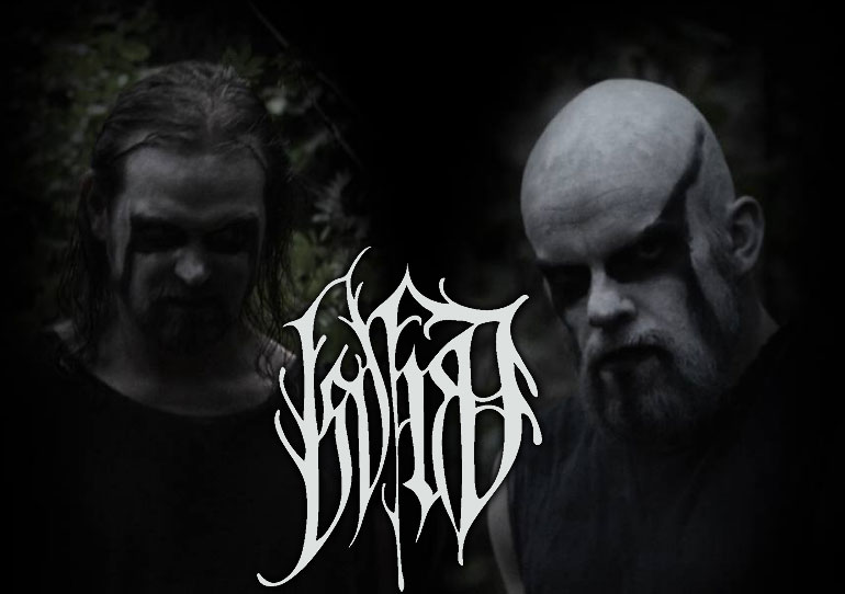 ISVIND: «Es difícil encontrar Black Metal de calidad»
