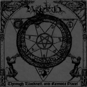 """NARBELETH """"Through Blackness and Remote Places"""""""