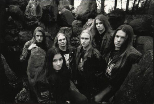 occult_band