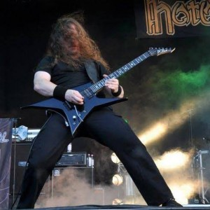 HATE ETERNAL 5