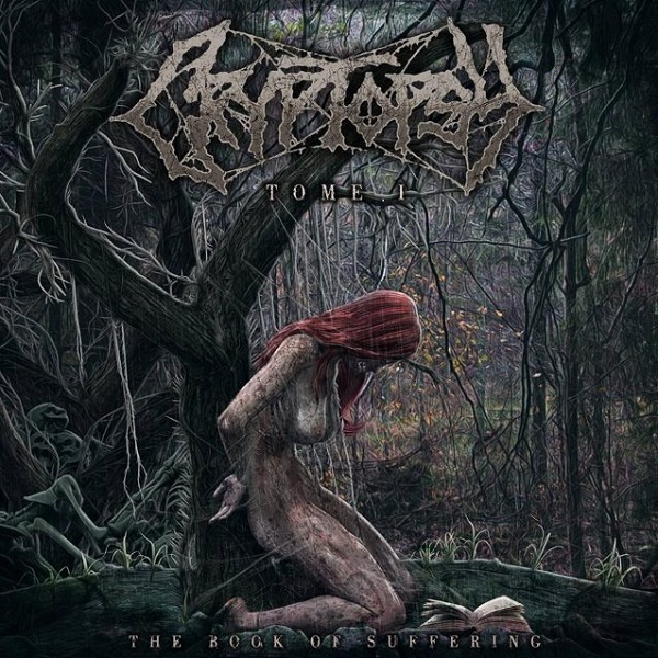 cryptopsy_thebookofsuffering1