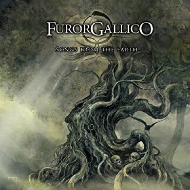 "FUROR GALLICO ""Songs From the Earth"""
