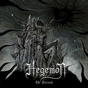 "HEGEMON ""The Hierarch"""