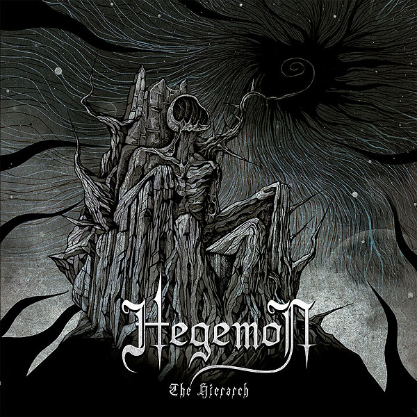 HEGEMON «The Hierarch»