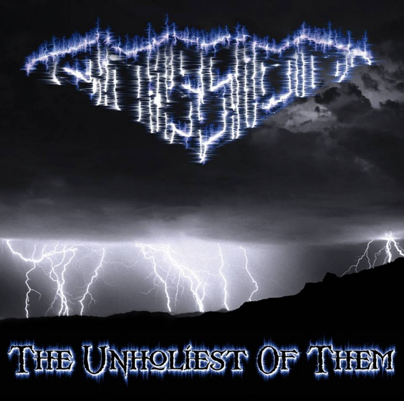 """OMISSION """"The Unholiest of Them"""""""